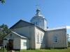 Свято-Вознесенська церква, img_2766fc