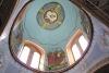 Свято-Вознесенська церква, img_2770fc