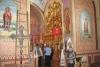 Свято-Вознесенська церква, img_2774fc