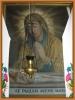 Свято-Вознесенська церква, img_2778fcp