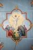 Свято-Вознесенська церква, img_8748-dimfc_