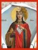 Свято-Вознесенська церква, img_8763-dimfcp
