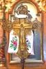 Свято-Вознесенська церква, img_8767-dimfcs
