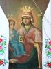 Свято-Вознесенська церква, img_8816-dimfcp