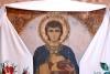 Свято-Вознесенська церква, img_8839-dimfc_