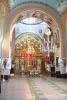 Свято-Вознесенська церква, img_8851-dimfc_