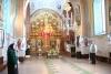 Свято-Вознесенська церква, img_8852-dimfc_