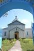 Свято-Вознесенська церква, img_8858-dimfc_