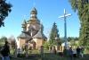 Свято-Троїцька церква, img_2735fc