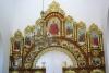 Свято-Троїцька церква, img_2741fc