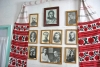 музей-хата П. Г. Тичини, img_2758fc