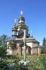 Свято-Троїцька церква, img_8691-dimfc_