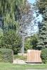 с. Піски, пам'ятник  П. Г. Тичині, img_8695-dimfc_