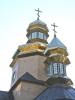 Свято-Троїцька церква, img_8696-dimfc_