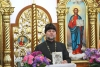 Свято-Троїцька церква, img_8699-dimfc_