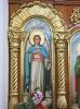 Свято-Троїцька церква, img_8722-dimfc_