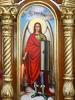 Свято-Троїцька церква, img_8727-dimfc_