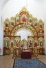 Свято-Троїцька церква, img_8734-dimfc_