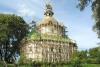 Михайлівська церква, img_2860fc