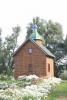 біля Михайлівської церкви, img_9119-dimfc_