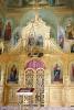 Свято-Димитріївська церква, img_9129-dimfc_
