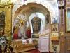 Михайлівська церква, img_9134-dimfc_