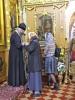 Михайлівська церква, img_9140-dimfc_
