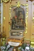 Михайлівська церква, img_9145-dimfc_