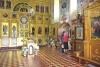 Михайлівська церква, img_9156-dimfc_