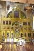 Михайлівська церква, img_9159-dimfc_