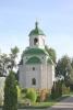 Свято-Димитріївська церква, img_9169-dimfc_