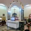 інтер'єр церкви, img_0861fc