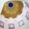 церква Нагорної Проповіді, img_0863fc