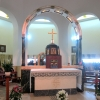 інтер'єр церкви, img_0864fc