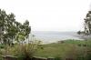 вид на Галилейське море, img_0867fc