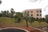 парк, ts-img_6636fc