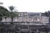 руїни Білої синагоги, 2-004fc