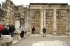 руїни Білої синагоги, tm-a1-116fc