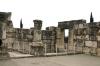 руїни Білої синагоги, tm-a1-117fc
