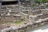 руїни стародавнього міста, tm-a1-123fc