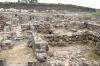 руїни стародавнього міста, tm-a1-125fc