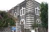 францисканський монастир, z_dsc09822fc