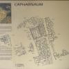 план міста, z_dsc09844fcps