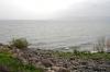 берег Галилейського моря, z_dsc09855fc