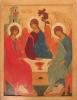 ікона Святої Трійці, z_dsc09871fcp