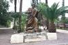 пам'ятник св. Петру, ts-img_6778fc