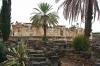 руїни стародавнього міста, ts-img_6808fc
