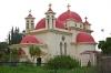 грецька церква 12-ти Апостолів, ts-img_6876fc
