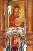 ікона Пр. Богородиці, ts-img_6908fc