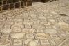 мозаїки, z_dsc09885fc
